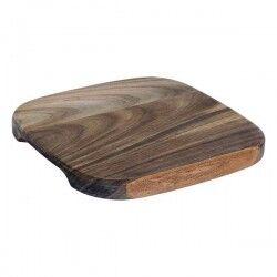 Chopping Board Acacia...