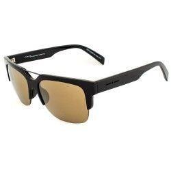 Unisex Sunglasses Italia...
