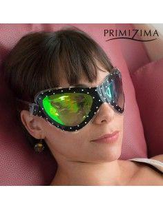 Primizima Retro Relaxing...