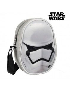 3D Storm Trooper Backpack...
