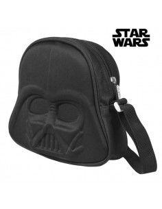 3D Darth Vader Backpack...