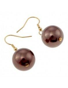 Ladies'Earrings Cristian...