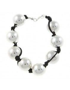 Ladies'Bracelet Cristian...