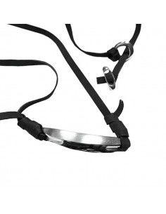 Men's Necklace Breil BR-019