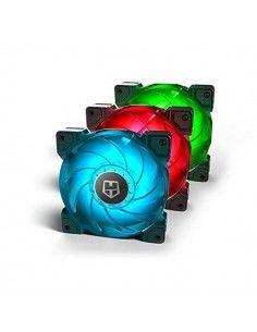 Box Ventilator NOX...