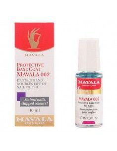 Nail Protector Mavala 984