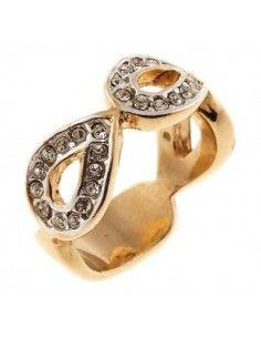 Ladies' Ring Cristian Lay...