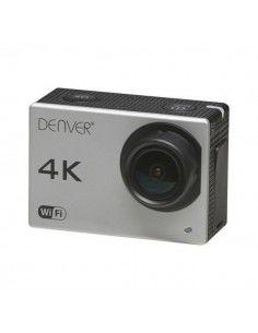 Videocamera Denver...