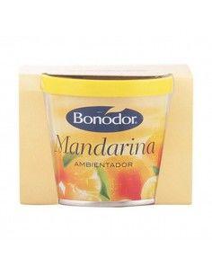 Air Freshener Mandarina...