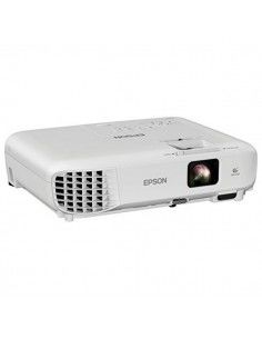 Projector Epson V11H838040...