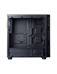 Micro ATX/ATX Midtower Case...