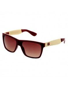 Men's Sunglasses Guess...