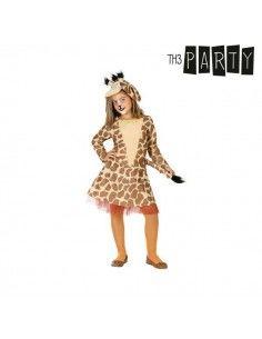 Costume for Children Giraffe
