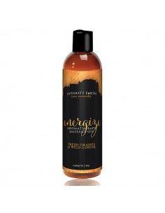 Massage Oil Energize 240 ml...