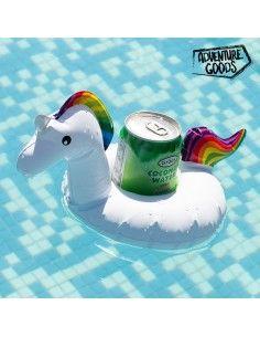 Adventure Goods Unicorn...