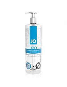 H2O Lubricant 480 ml System...