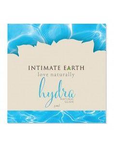 Hydra Natural Glide Foil 3...