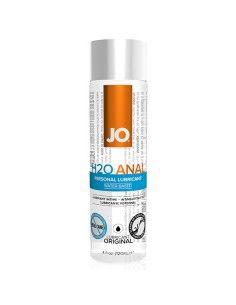 Anal H2O Lubricant 120 ml...