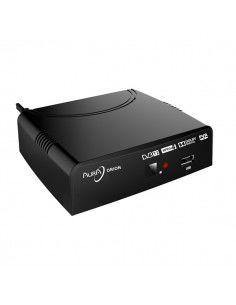 TDT Aura ORION HD USB