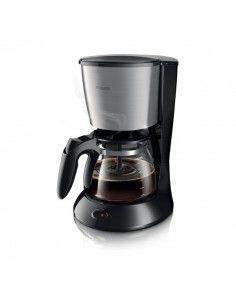 Electric Coffee-maker...