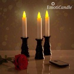 EmotiCandle Romantic...