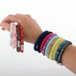 Sparkly Bracelet with...