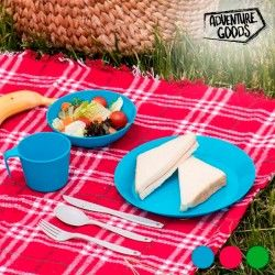 Picnic Set (6 items)