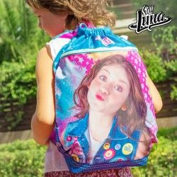 Soy Luna Backpack