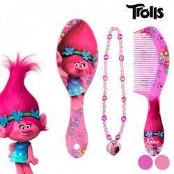 Trolls Beauty Set for Girls