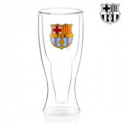 F.C Barcelona Double Bottom...