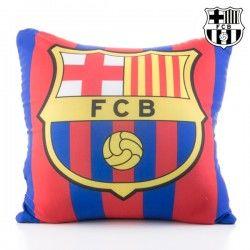 F.C. Barcelona Anti-stress...