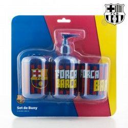 F.C. Barcelona Bath...
