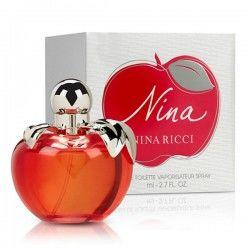 Women's Perfume Nina Nina...
