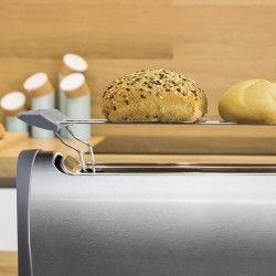 Cecotec Steel Toaster 1L...