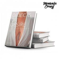 Objects of Desire Manuela...